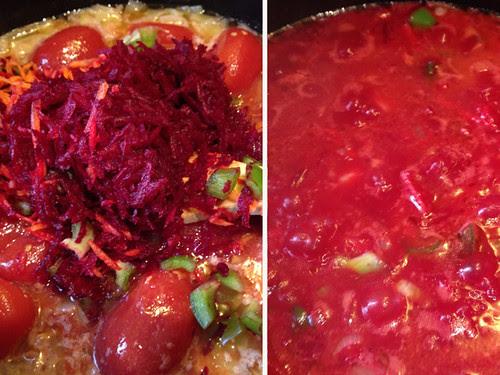 borscht4.jpg