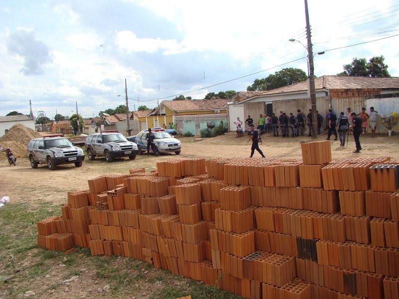 Foto: defensoria Pública