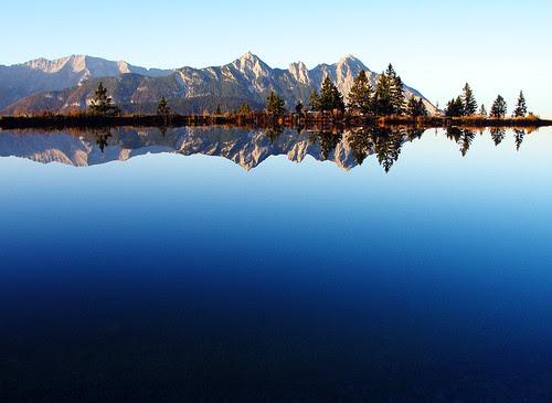 Cold Water por Erin Butler
