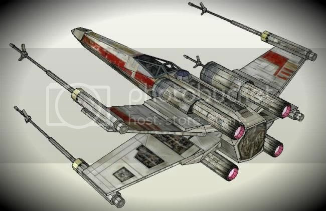 photo noturno.sukhoi.star.wars.x.wing.papercraft.via.papermau.003a_zpszvfdhwhd.jpg