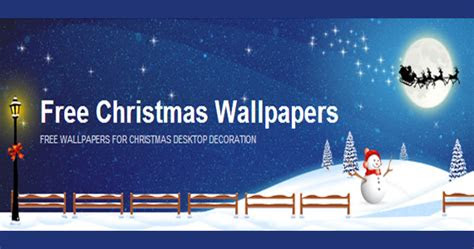 hallmark wallpaper wallpapersafari