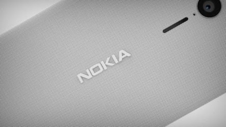 5 best 8GB RAM Nokia flagships