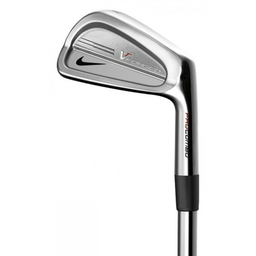 TaylorMade PSi Irons Graphite 4-PW from american golf