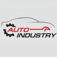 Nigeria's Automotive Industry Is Struggling For Traction | GXC