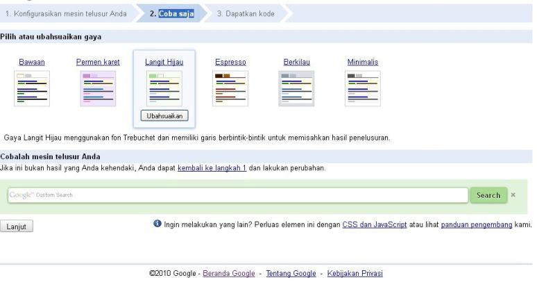 google-custom-search-engine-02.jpg?w=774