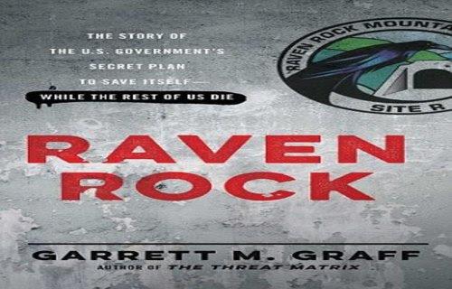 raven_rock.jpg