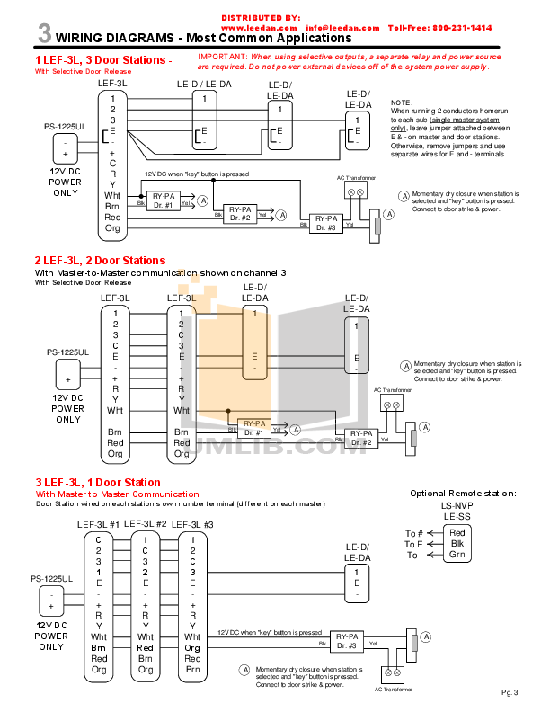 1970 Chevelle Engine Wiring Diagram Wiring Diagram Grab Grab Lastanzadeltempo It