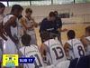 Ginásio do Bolão terá 3 partidas do basquete masculino do Jundiaí Clube neste sábado