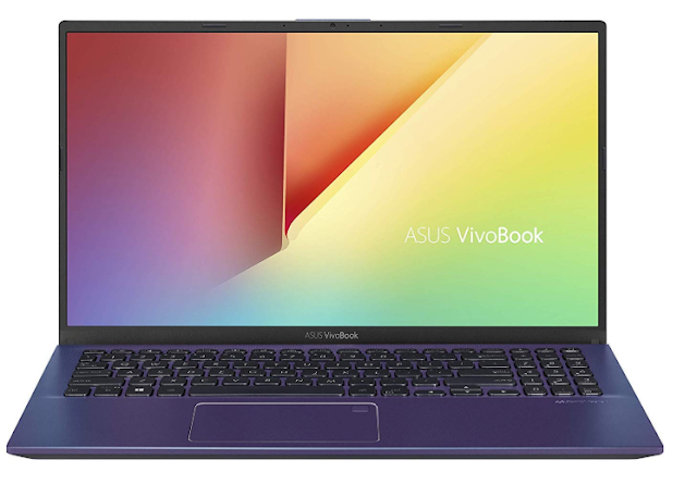 Best 4 Laptops with Backlit Keyboards in India 2020  -  Review