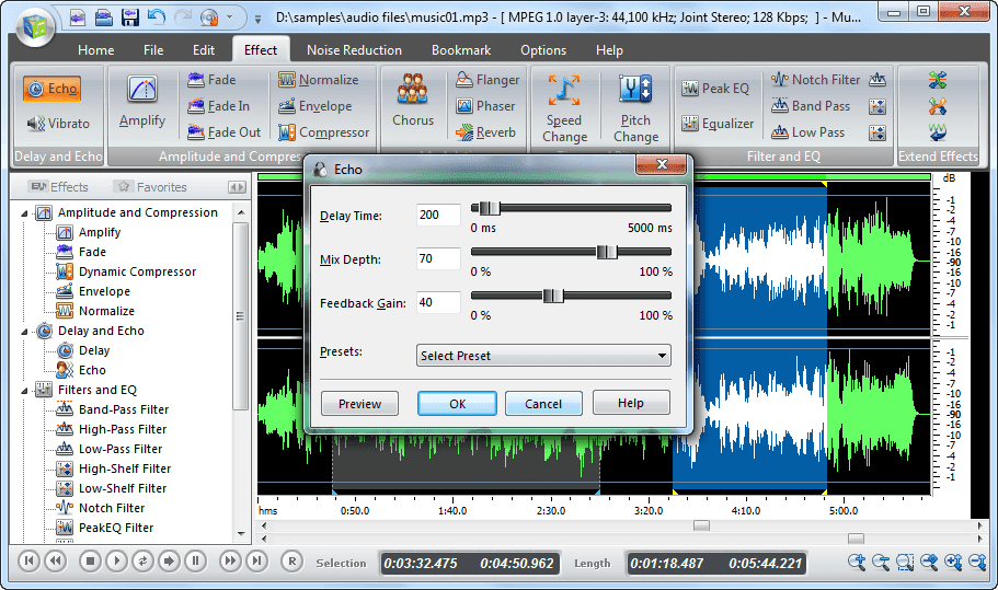 music joiner software for pc free download