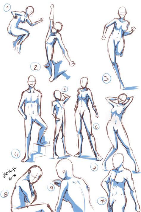 poses  pinterest female poses character design