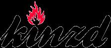 Kinzd logo