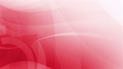 background  banner hd  background check