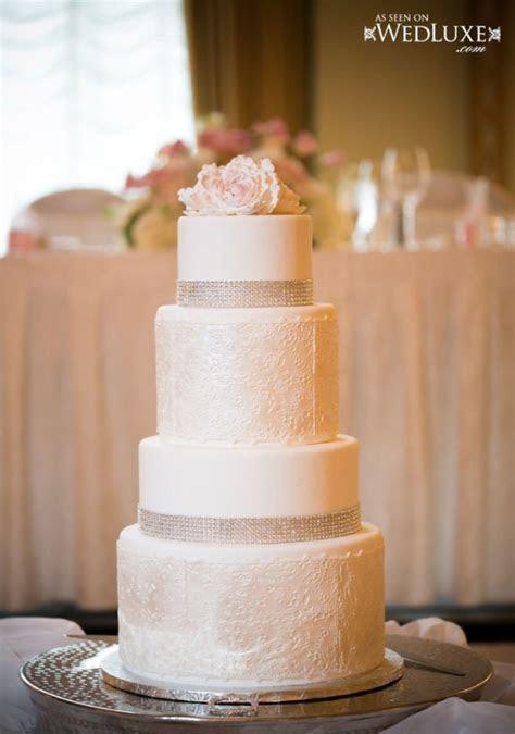 Modern Wedding Cakes Archives   Weddings Romantique