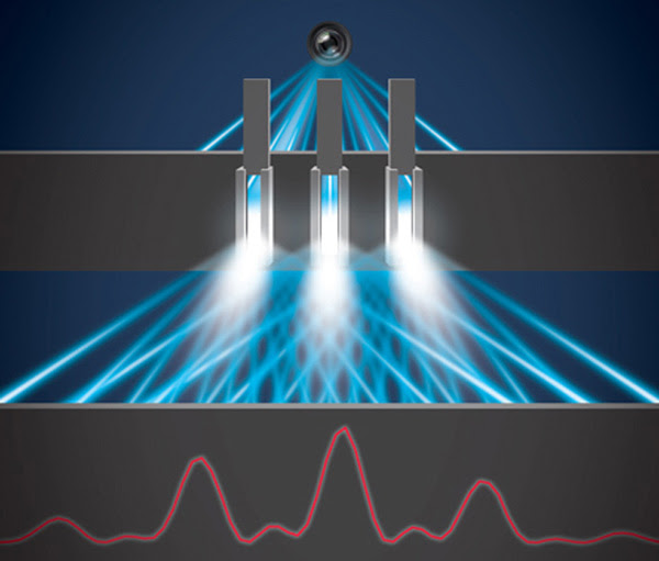 photon_quantum_interference