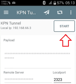 internet movistar peru gratis android kpn tunnel