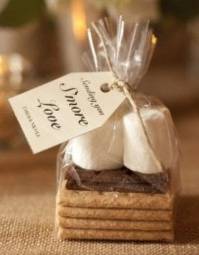 Best 25  Diy wedding favors ideas on Pinterest   Wedding