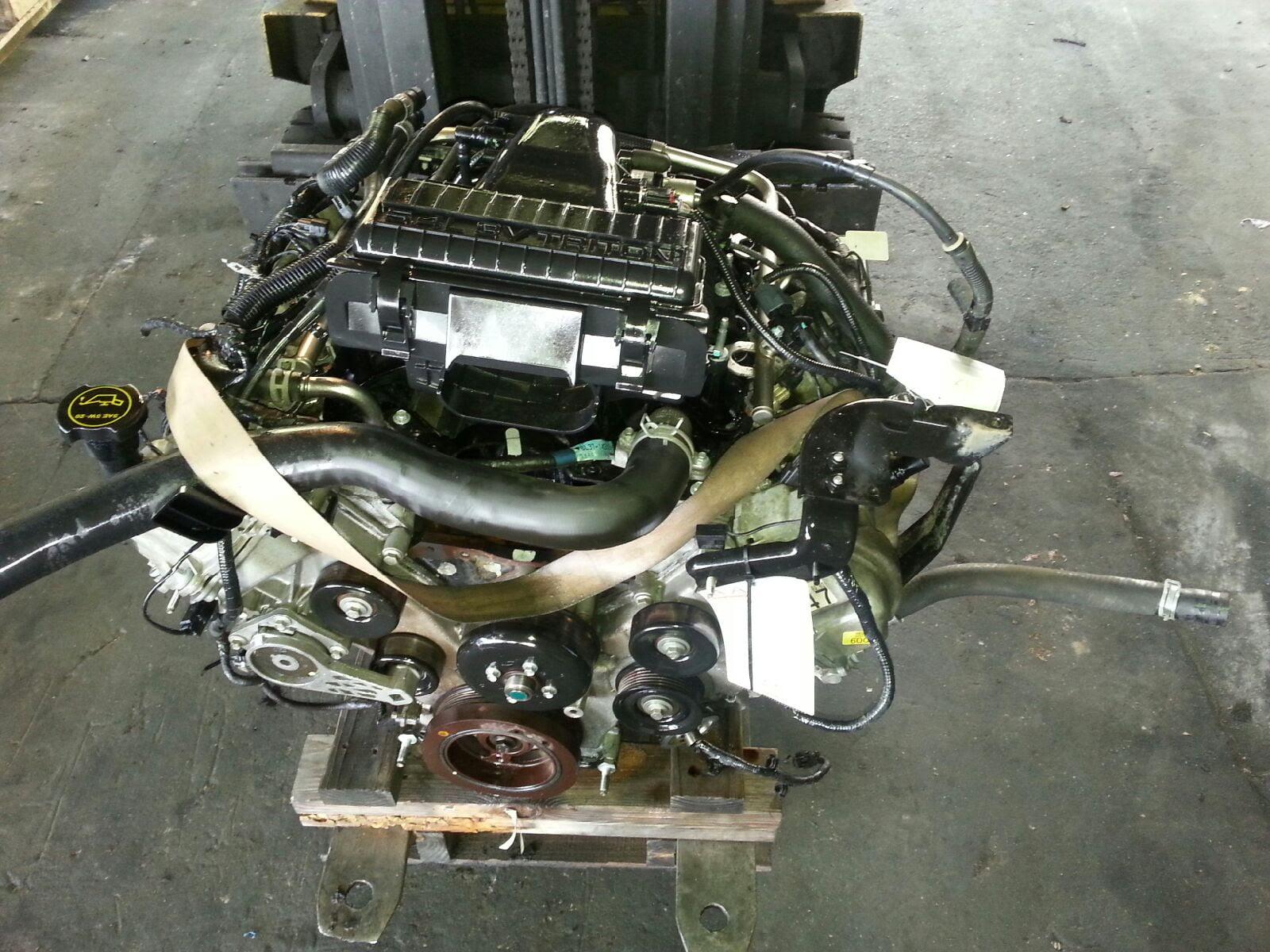 Ford 5 4 L Engine Diagram 04 Ford Taurus Wiring Diagram Enginee Diagrams Tukune Jeanjaures37 Fr