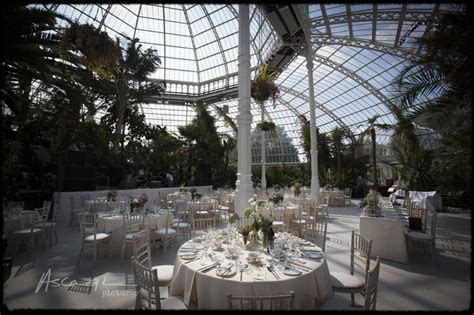 wedding at Palm House Liverpool #palmhouseliverpool #