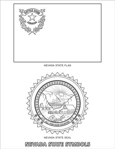 Image Result For Utah United States