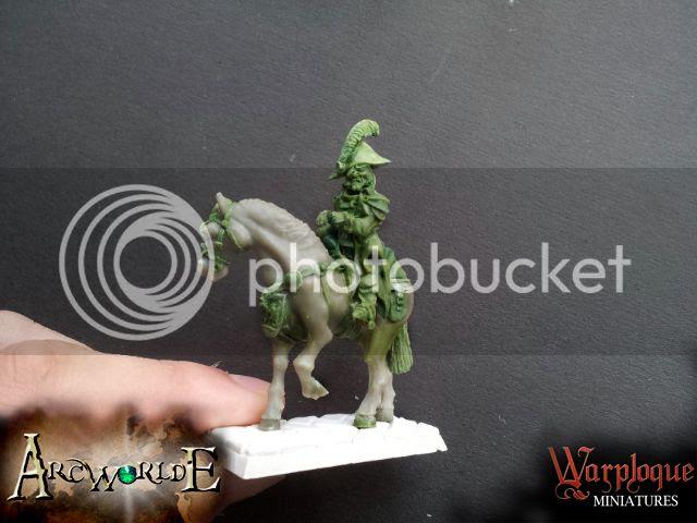 http://i683.photobucket.com/albums/vv191/WarplockM/AlbCaptain.jpg
