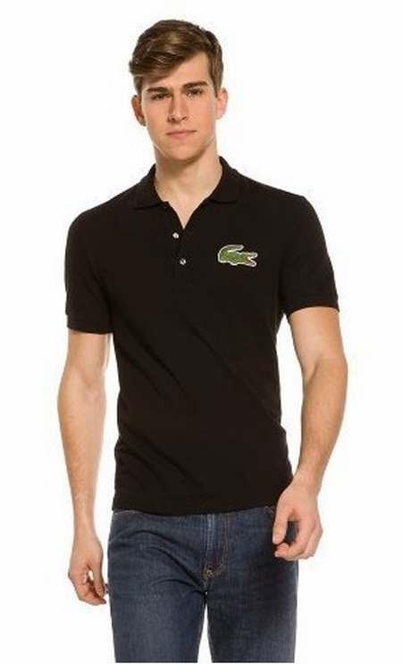 T Shirts G Star Femmetee Shirt Rigolo Pas Chert Shirt Ddp