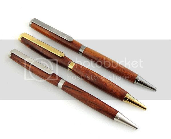 photo koa-pens_zps837ff7ae.jpg