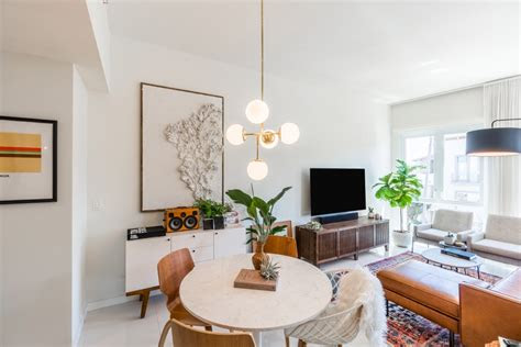 top home design trends   ashby graff real estate