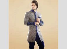 Fashionable Wedding Reception Suits For Groom Indian Of Latest Styles