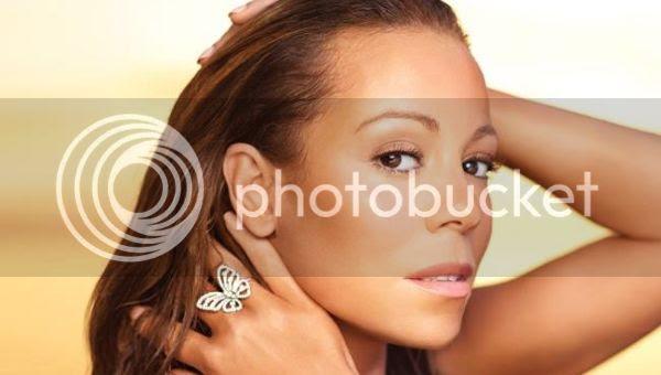 "Mariah Carey reps deny ""surprise"" album release..."