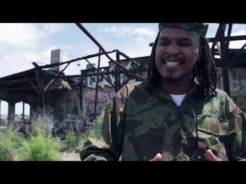 """Mi$tuh G – """"Apokalypse"""" (Video)"""