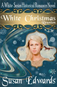 MEDIA KIT white xmas cover final