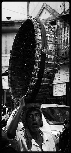 Ai Mere Dil Kahin  Aur Chal..Teri Duniya Se Jee Bhar Gaya by firoze shakir photographerno1