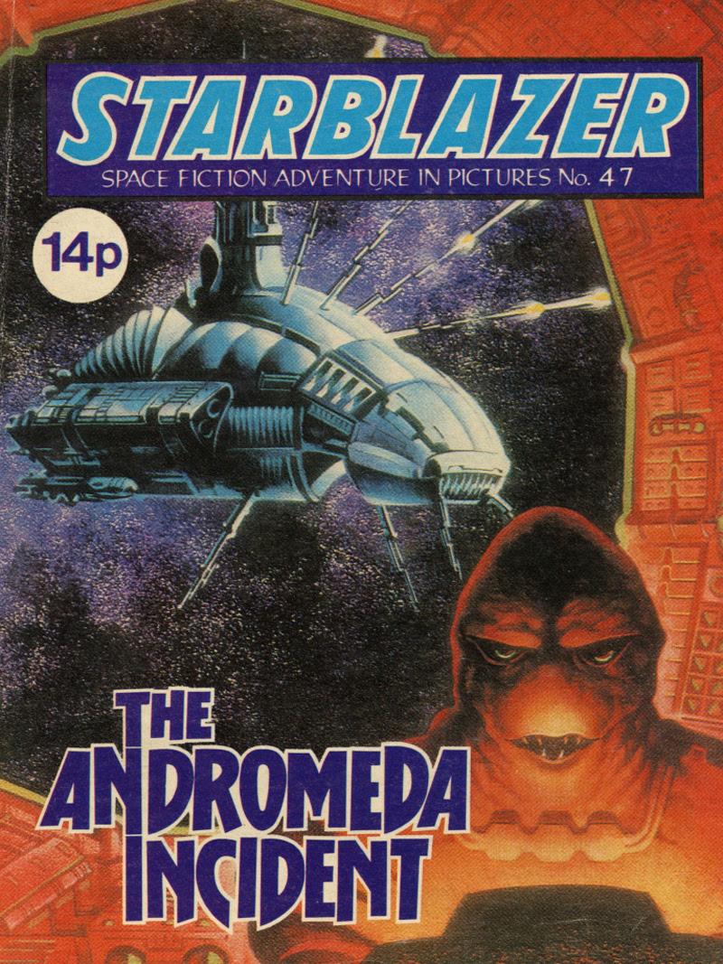 Starblazer_047