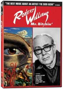 robert-williams-mr-bitchin-2013