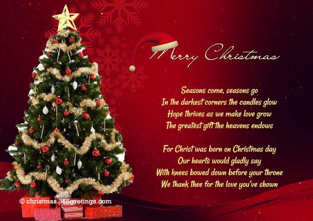 Christmas greetings wording christmas pix m4hsunfo