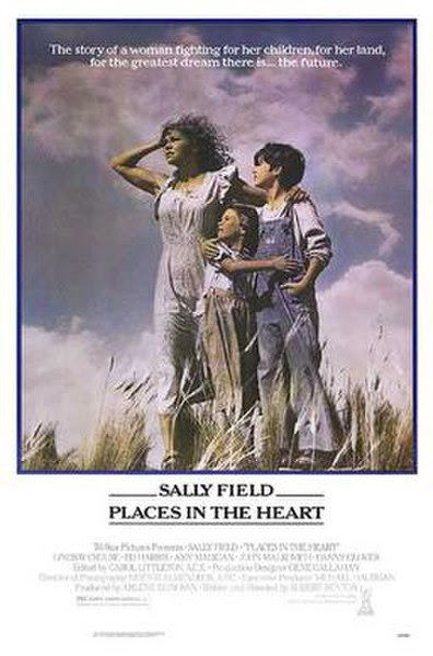 File:Places in the Heart (1984), poster.jpg
