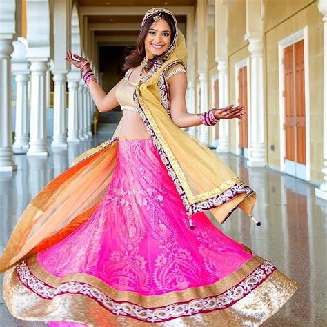 VAMA Designs Indian Bridal Couture   179 Photos & 109