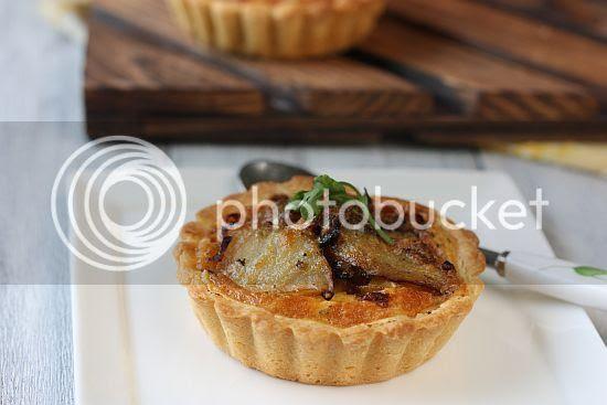 potato tart 5