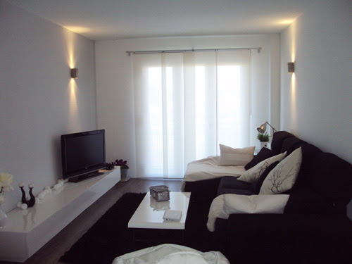 tv-sofa
