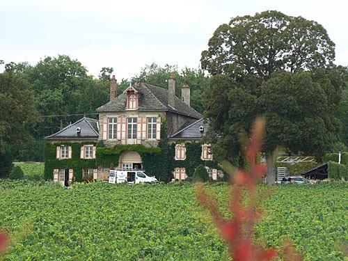sur la route des vins 2.jpg