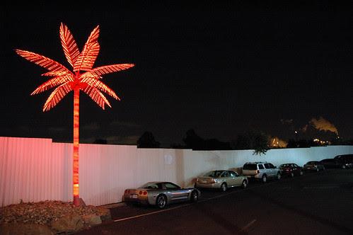 oasis strip club 6 web.jpg