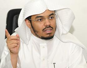 تحميل القران الكريم بصوت الشيخ على جابر mp3