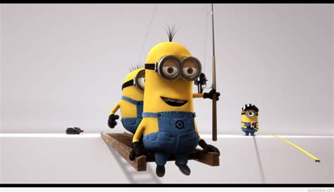 wallpapers minions mobile