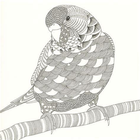 animal kingdom coloring book  knitpickscom knitting