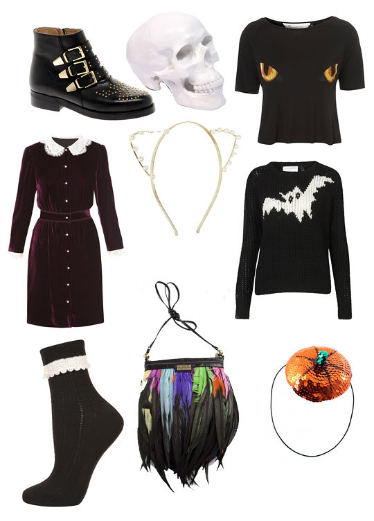 halloween_wishlist
