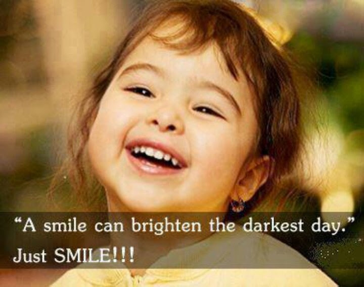 Happy Images Quotes Smile Baby Pictures Wwwpicturesbosscom