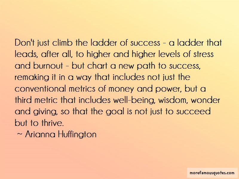 Burnout 3 Quotes Top 42 Quotes About Burnout 3 From Famous Authors