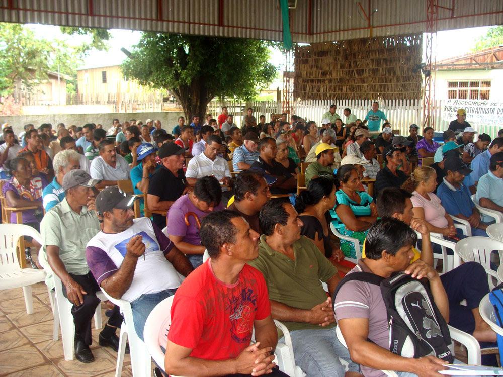 Foto BocadoAcre IEB OECO 11