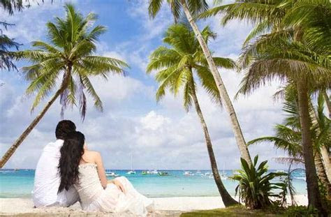 10 Gorgeous Places for a Destination Wedding ? Fodors